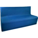 Eagle Range – 3 Seater Couch