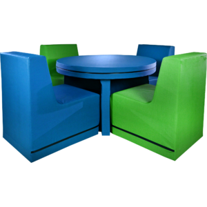 Safe Furniture Range