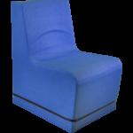 Eagle Range – Single Chair
